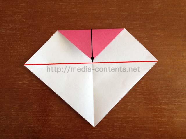 a-mantlea-cloak-origami5