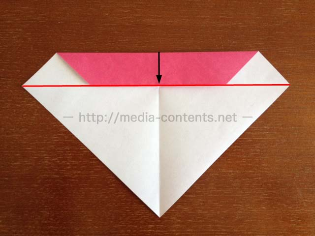 a-mantlea-cloak-origami6