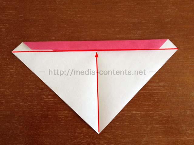 a-mantlea-cloak-origami7