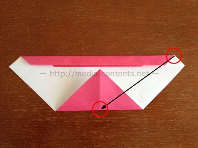 a-mantlea-cloak-origami8