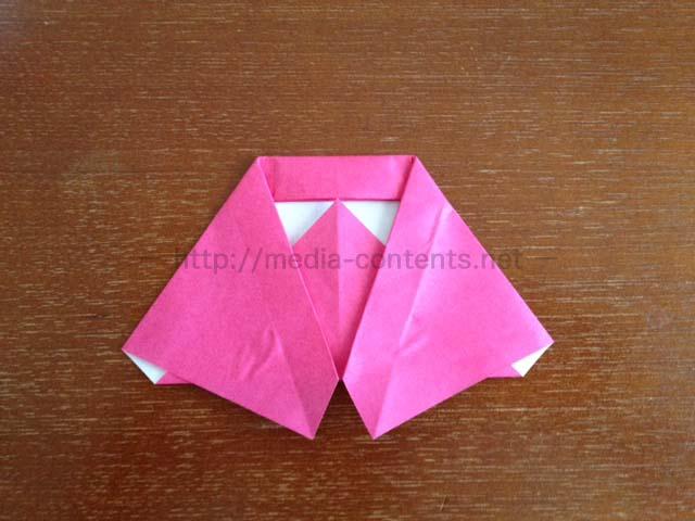 a-mantlea-cloak-origami9