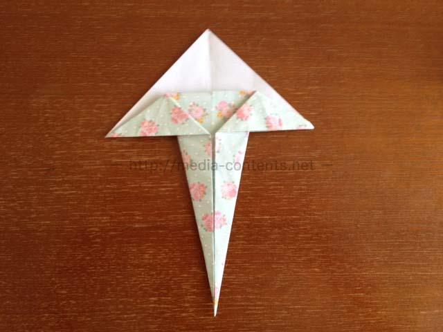 an-umbrella-origami10