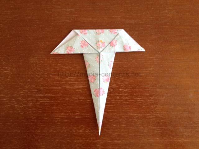 an-umbrella-origami11