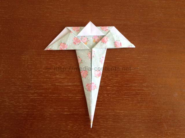 an-umbrella-origami12
