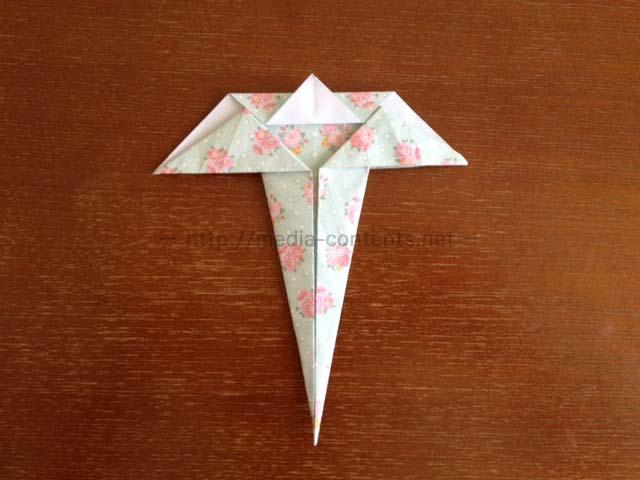 an-umbrella-origami12