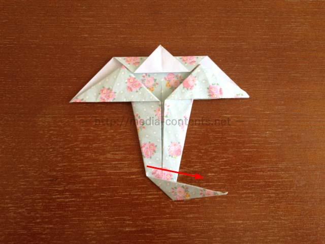 an-umbrella-origami13