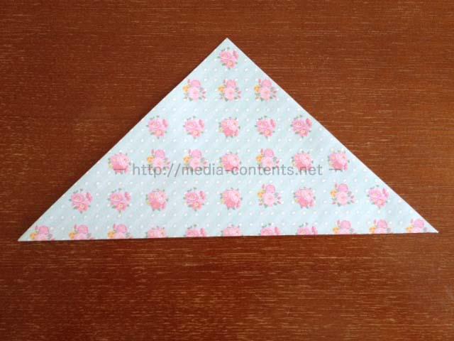 an-umbrella-origami2