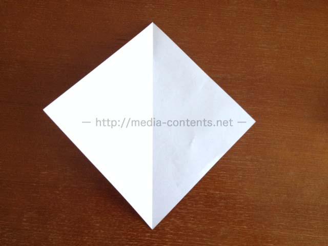 an-umbrella-origami3