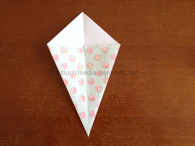 an-umbrella-origami4