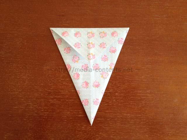 an-umbrella-origami5