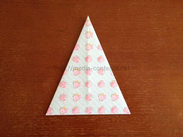 an-umbrella-origami6
