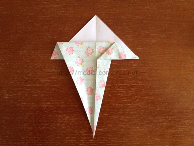 an-umbrella-origami8