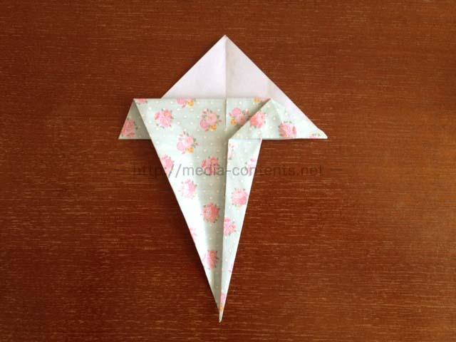 an-umbrella-origami8