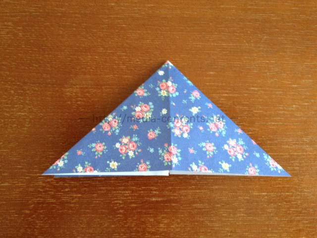 an-umbrella-rittai-origami10