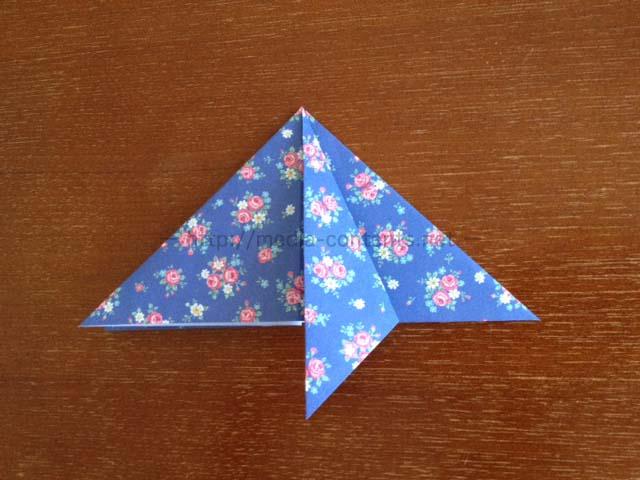 an-umbrella-rittai-origami11