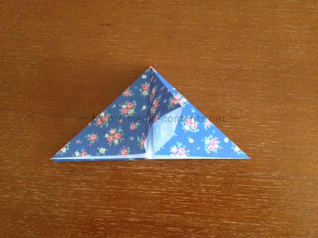 an-umbrella-rittai-origami12