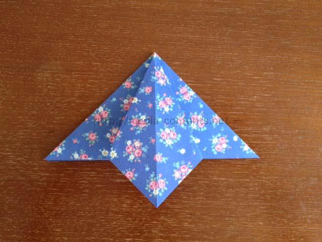 an-umbrella-rittai-origami13