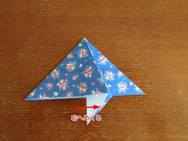 an-umbrella-rittai-origami14