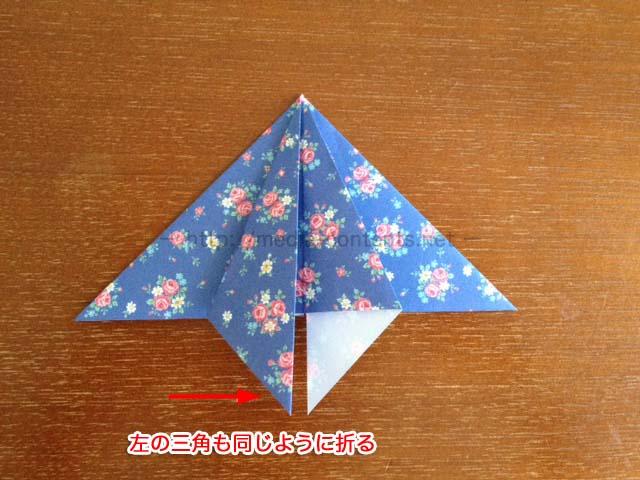 an-umbrella-rittai-origami15
