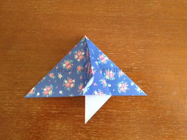 an-umbrella-rittai-origami16