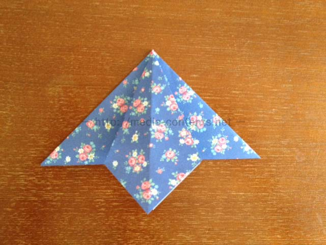 an-umbrella-rittai-origami17
