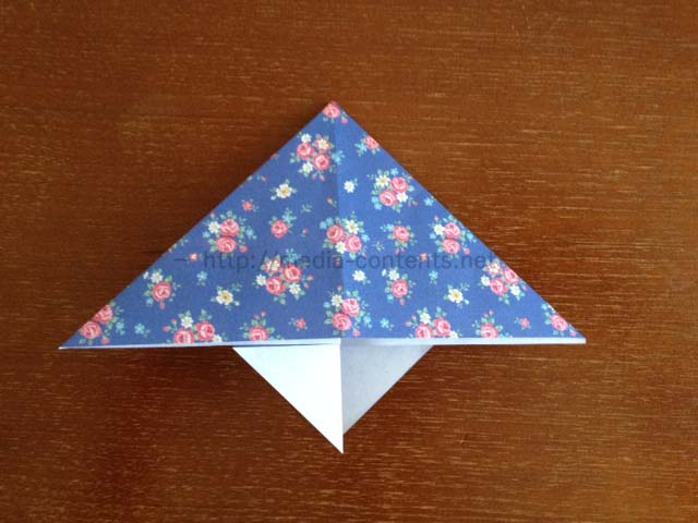 an-umbrella-rittai-origami18