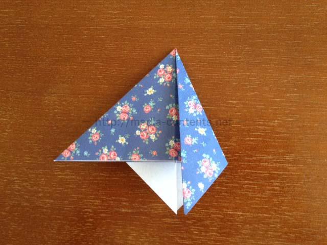 an-umbrella-rittai-origami19