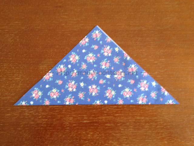 an-umbrella-rittai-origami2