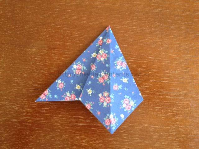 an-umbrella-rittai-origami20