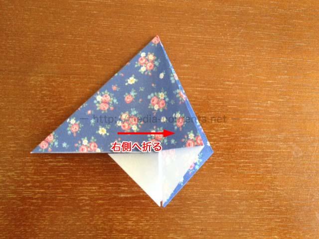 an-umbrella-rittai-origami21