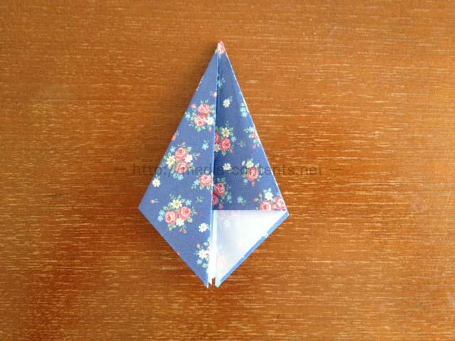 an-umbrella-rittai-origami22
