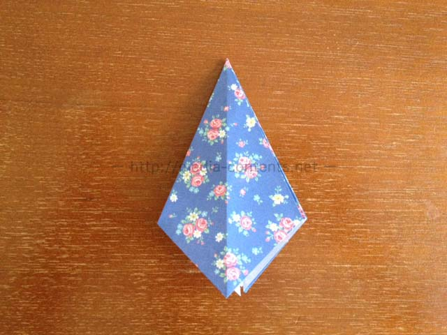 an-umbrella-rittai-origami23