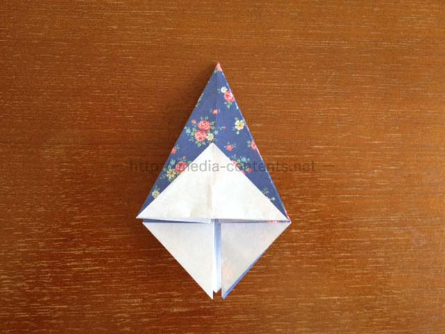 an-umbrella-rittai-origami24