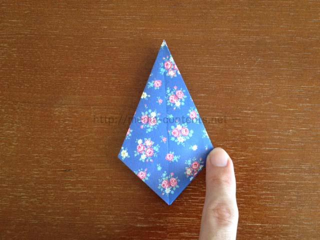 an-umbrella-rittai-origami25