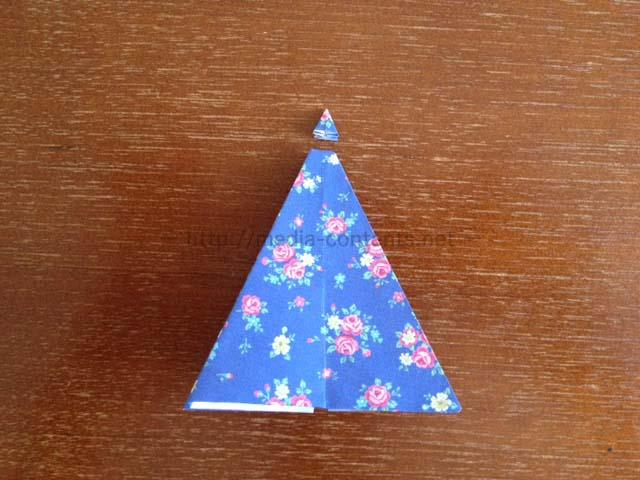 an-umbrella-rittai-origami26