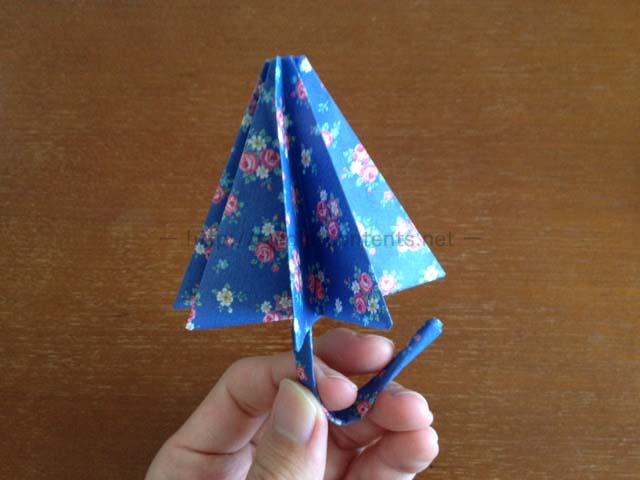 an-umbrella-rittai-origami29