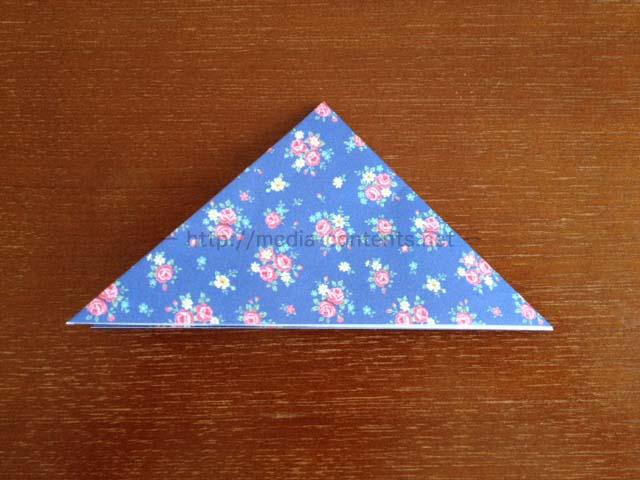 an-umbrella-rittai-origami3