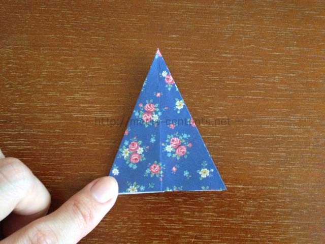 an-umbrella-rittai-origami31