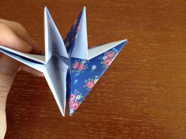 an-umbrella-rittai-origami32