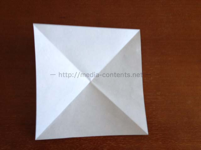 an-umbrella-rittai-origami4
