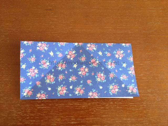 an-umbrella-rittai-origami5