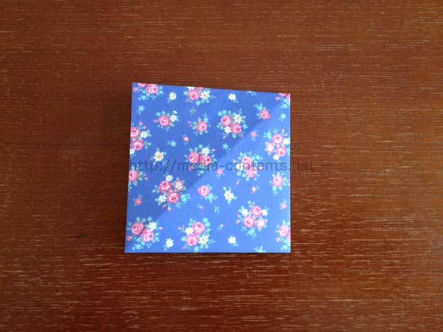 an-umbrella-rittai-origami6
