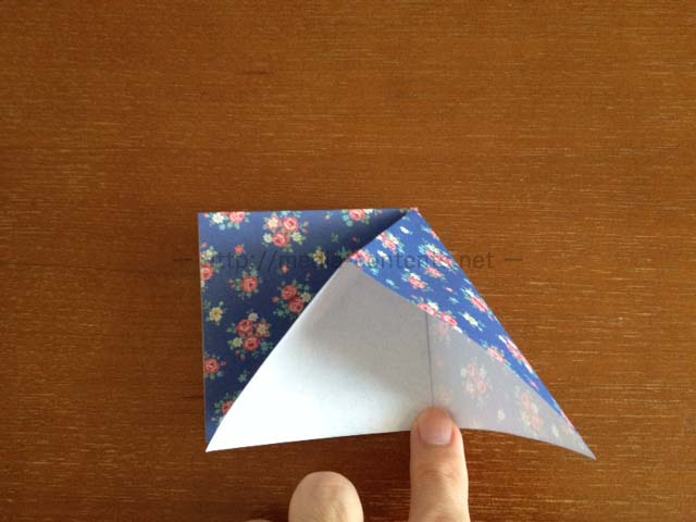 an-umbrella-rittai-origami7