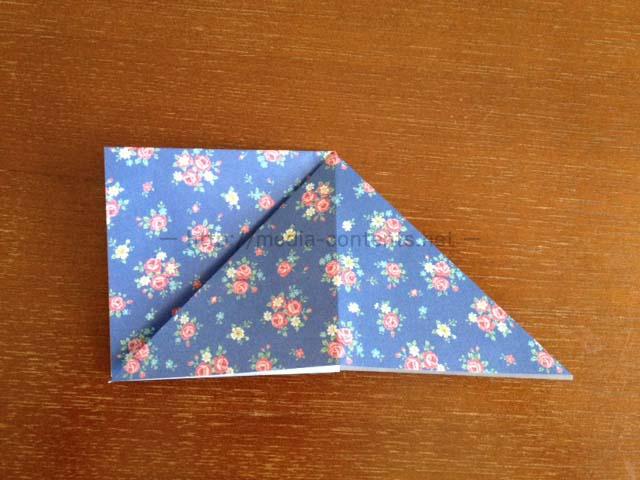 an-umbrella-rittai-origami8