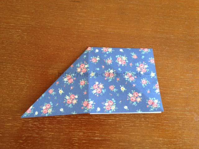 an-umbrella-rittai-origami9