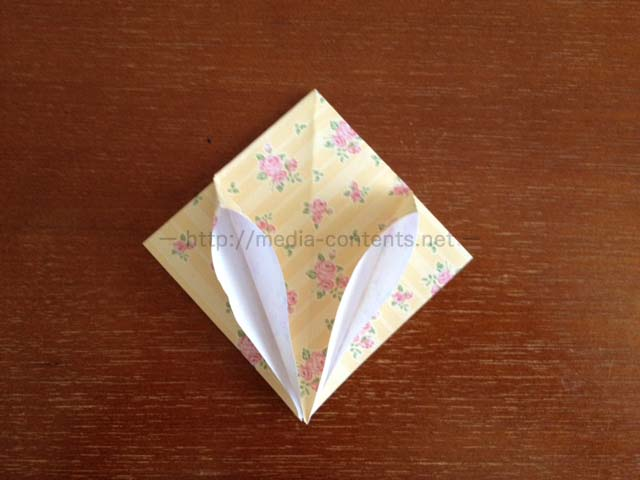 box-rittai-origami10