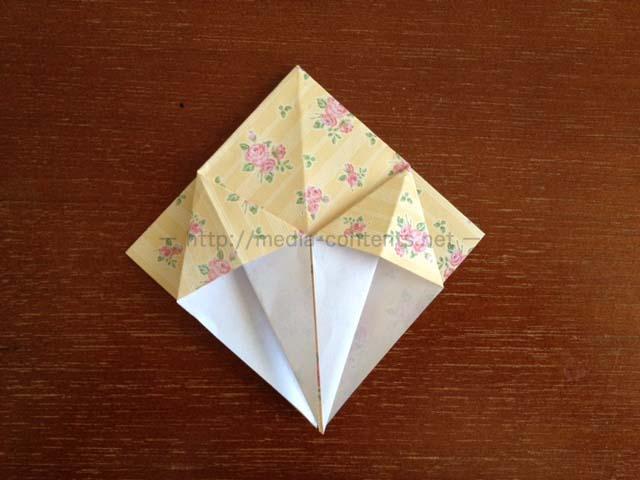 box-rittai-origami11