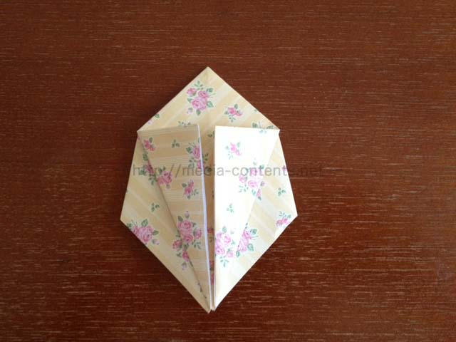 box-rittai-origami12