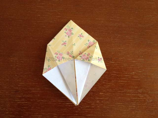 box-rittai-origami13