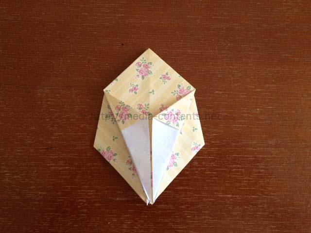 box-rittai-origami14